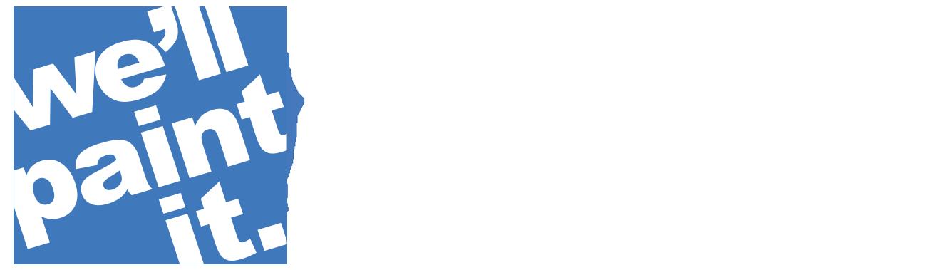SunShine Painting Logo